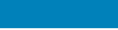 doxter logo
